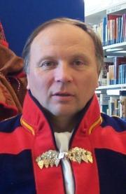 Ansatte--Kjell-Kemi