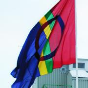 samisk-flagg-ingress