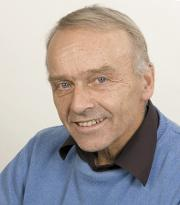 Portrett-Olav-Helge-Førde