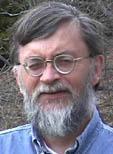 Edmund-Edvardsen