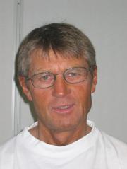 Ansatte-IK---Lars-Kristian-Hansen